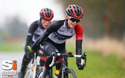 Velo29 Winter Series Round 6 11th February 2017